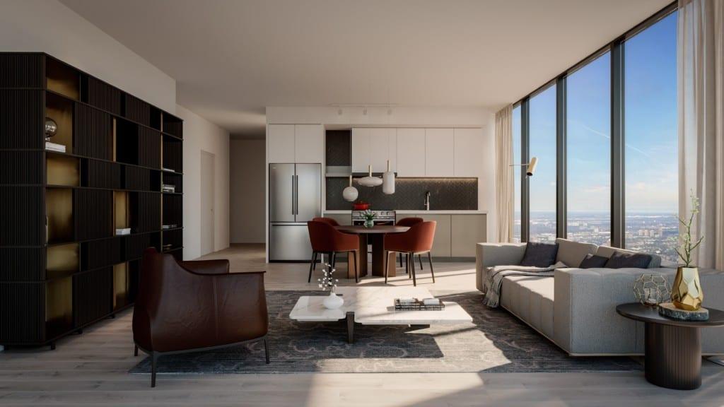 sxsw suite 2