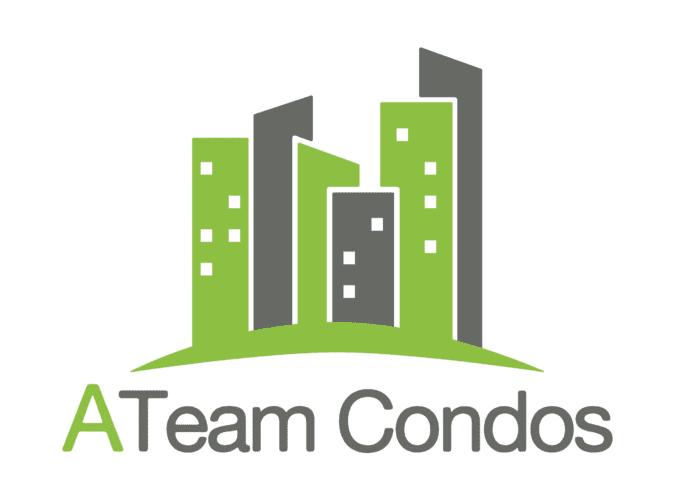 ATeam Condos